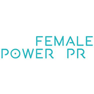 Female Power PR