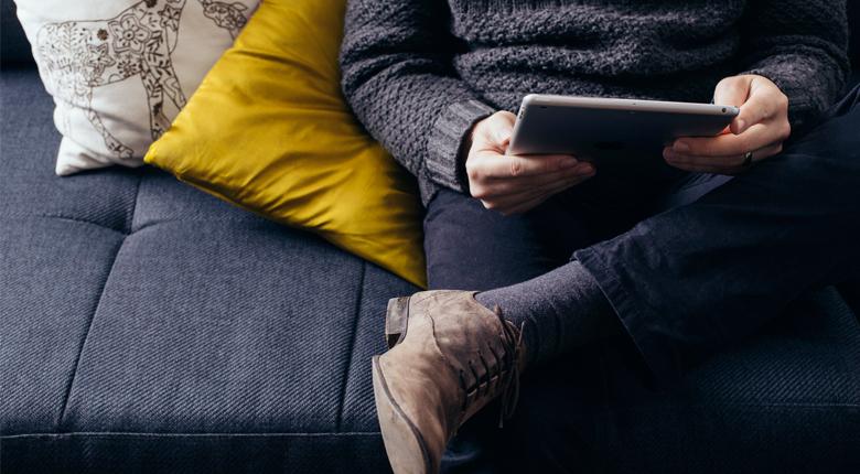 dein rechnungsprogramm f rs b ro debitoor rechnung. Black Bedroom Furniture Sets. Home Design Ideas