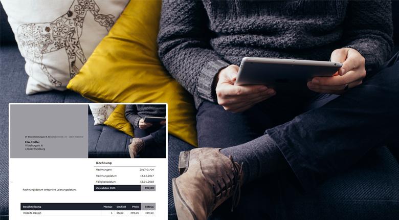 blog debitoor kostenloses buchhaltungs und. Black Bedroom Furniture Sets. Home Design Ideas