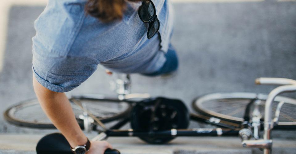 rechnung schreiben als fahrradkurier debitoor. Black Bedroom Furniture Sets. Home Design Ideas