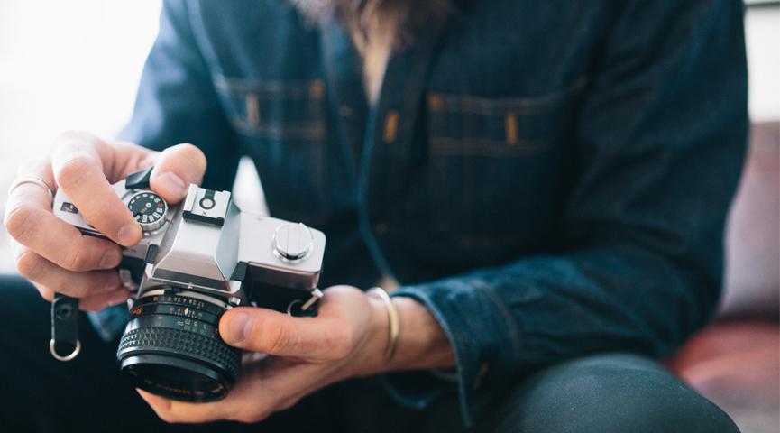 Rechnung Schreiben Als Fotograf So Gehts Debitoor