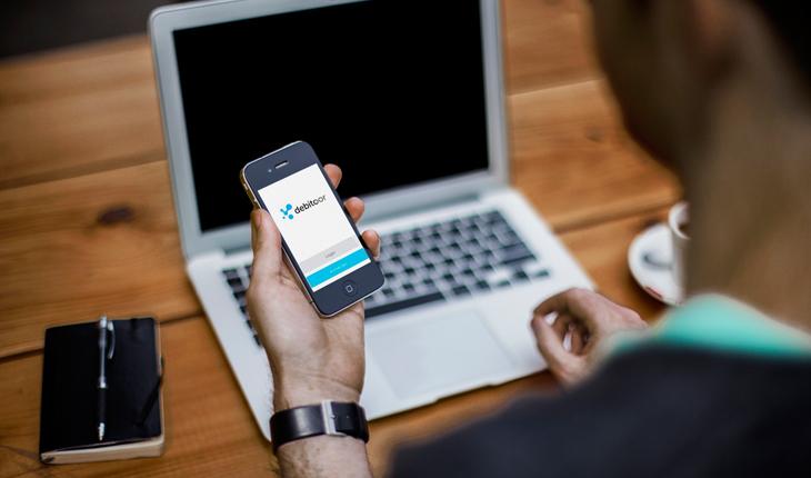 Rechnungsprogramm Vs Online Rechnungsprogramm Debitoor