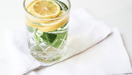 Mix Dir Deinen Cocktail