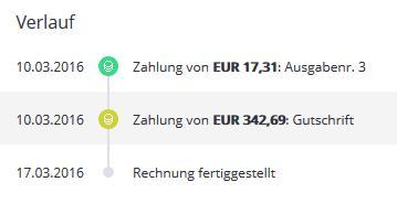 paypal_verrechnung_3.png