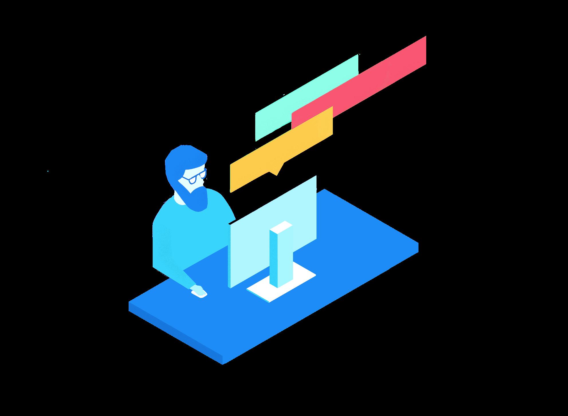 Dein Rechnungsprogramm Einfach Und Online Jetzt Kostenlos Testen