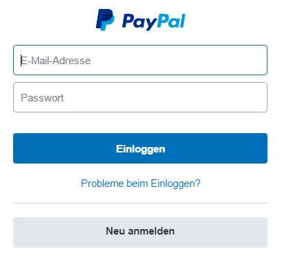 TransaktionsgebГјhren Paypal